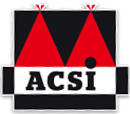 Camping 't Walfort is aangesloten bij CampingCard ACSI