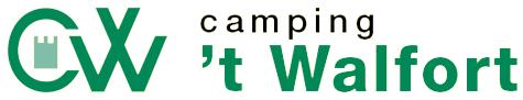 Camping 't Walfort