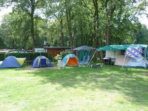 orig_camping-t-walfort-aalten-achterhoek__11_