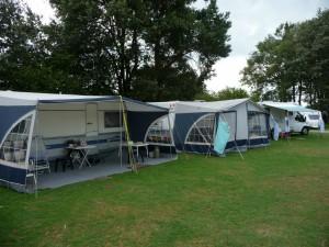 orig_camping-t-walfort-aalten-achterhoek__18_