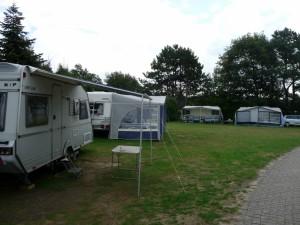 orig_camping-t-walfort-aalten-achterhoek__19_
